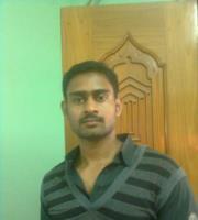 Hare Balajee