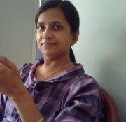 Sudha Gupta