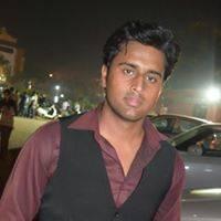 Shubhanshu Mishra
