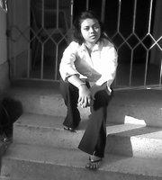 Kakoli Das
