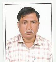Kilaru Janardhan Rao