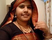 Sheelaa Balu