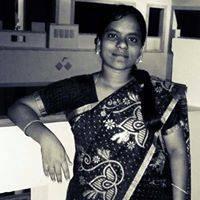 Surya Rajendran