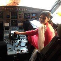 Sangeeta_khosla27