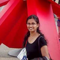 Agalya Tharani