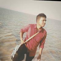 Shanthan Shannu