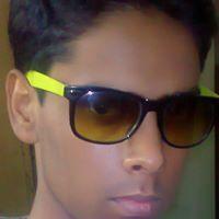 Shubham Vyas
