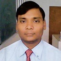Durgesh Chand