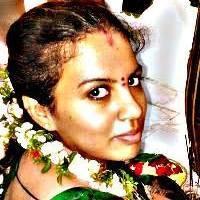 Sudha Koride