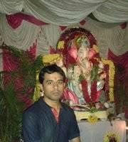 Rakesh  Kumar Jaiswal