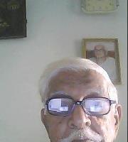 Girrajssingh Yadav