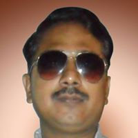 Pradip Kumar Upadhyay