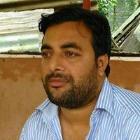 Ritesh Singh