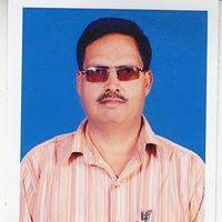 Sachindra Kumar