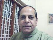Tirumalai Ravi