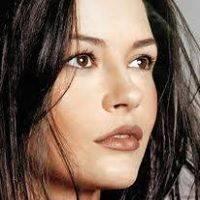 Rasmita Biswal