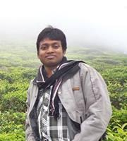Birabrata Indrajit