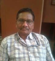Sukh Nandan Chouhan