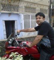 Gaurav Kumra