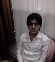 Asif Memonboy