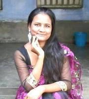 Monimala Chakraborty