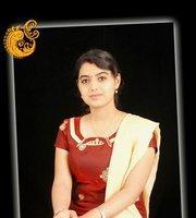 Shruthi Sa