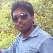 Pradeep Sugandham