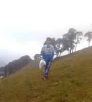 Aryan Rky