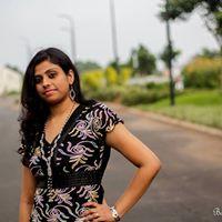 Abinaya Chand