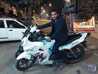 Sandeep Dolia
