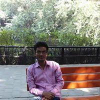 Amit Vashisht