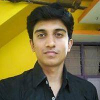 Gautham Anand Parameshwaran