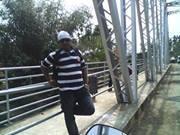 Ganesh Kurmi