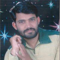 Sudhir Saxena