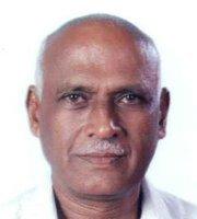 Shantharam Girimaji