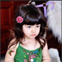 Tanya Sweet