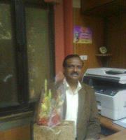 Rajneesh Rajora