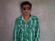 Manoj Patil