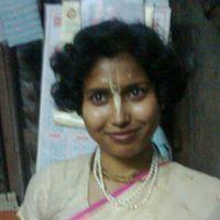 Anjana Patra
