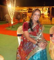 Anju Yadav