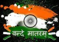 Tushar Agarwal
