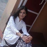 Ruchika Pareek
