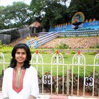 Gali Sugandhitha
