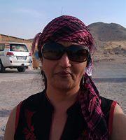 Neena Bhalla