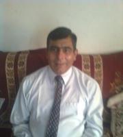 Sachinder Kumar