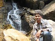 Sudhakar Varagani