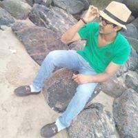 Patel Prakash