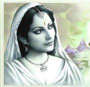 Mannam Haripriya Srisai