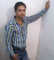 Karan Vatta