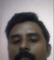 Pradeep Vivekanandhan